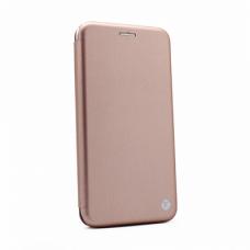 Futrola Teracell Flip Cover za Xiaomi Redmi Note 9 Pro/Note 9 Pro Max/Note 9S roze