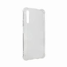 Futrola Transparent Ice Cube za Huawei 9X/9X Pro
