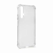 Futrola Transparent Ice Cube za Huawei Honor 20/Nova 5T