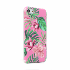 Futrola Tropical Florals za iPhone 7/8/SE (2020) type 1