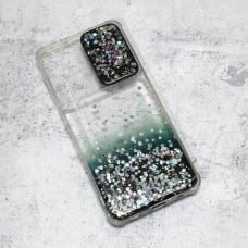 Futrola Twinkle za Samsung A125F Galaxy A12 crna