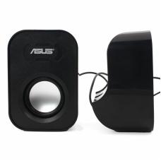 Zvucnik Asus X555 crni