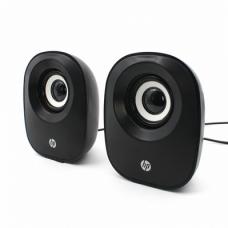 Zvucnik HP Pro 15-AX215TX crni