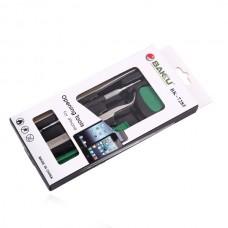 Set alata za otvaranje Iphone 4 / 4s (BK-7285)