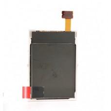 LCD Displej za Nokia 3110c