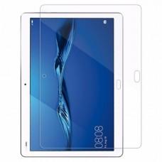 Zastitno staklo (Tempered glass) za Huawei MediaPad M3 Lite 10
