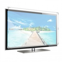Zastitno staklo (Tempered glass) za Televizore od 49 inch-a