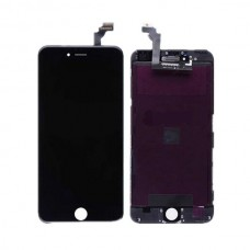 LCD za Iphone 6 Plus 5.5 sa touch screen crni