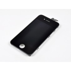 LCD Iphone 4 crni + touch screen ORG