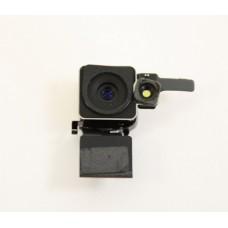 Kamera za Iphone 4