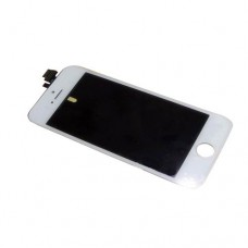 LCD za Iphone 5 + touch screen BELI
