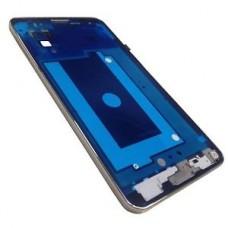 Srednji deo (frame) za Samsung Galaxy Note 3 sivi