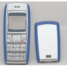 Maska AAA klase za Nokia 1600 plava