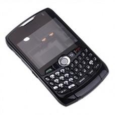 Maska za Blackberry 8310 crni