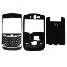Maska za Blackberry 8900 crni