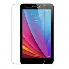 Zastitno staklo (Tempered glass) Huawei MediaPad T3 8.0