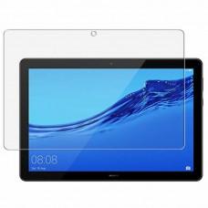 Zastitno staklo (Tempered glass) za Huawei MediaPad T5 10.1