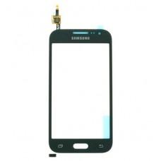 Touch screen za Samsung G361 Galaxy Core Prime crni