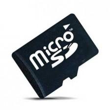 Mem. kartica Micro SD 16Gb Class 10