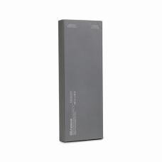 Back up baterija Oxpower PO2 10000mAh crna