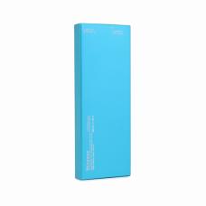 Back up baterija Oxpower PO2 10000mAh plava