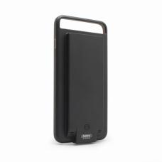 Back up baterija REMAX PN-05 za iPhone 6 plus/7 plus/8 plus 4800mAh crna