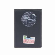 Baterija Daxcell za Samsung L760
