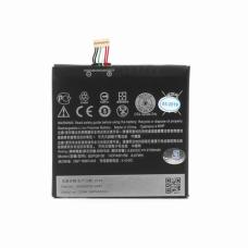 Baterija standard za HTC One A9