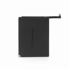 Baterija standard za Huawei P smart plus/Nova 3i