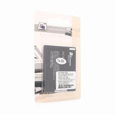 Baterija standard za Lenovo Moto C Plus HC60
