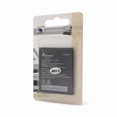 Baterija standard za Lenovo VIBE C A2020/A6000 BL 242
