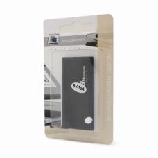 Baterija standard za Microsoft LUMIA 550 730 Bv-t5a