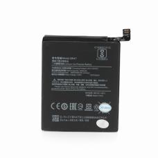 Baterija standard za Xiaomi Redmi 6 Pro/Xiaomi MI A2 Lite