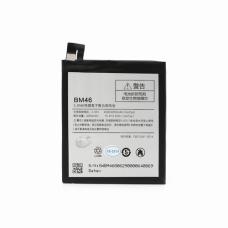 Baterija standard za Xiaomi Redmi Note 3