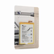 Baterija standard za ZTE Blade A310