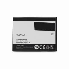 Baterija Teracell Plus za Alcatel OT-985/OT-990/Pop C3/5020D/4010D/4030D 1800mAh