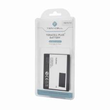 Baterija Teracell Plus za Alcatel OT Pixi 3 4.5/4027X/OT Pop D3