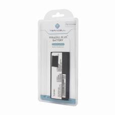 Baterija Teracell Plus za Alcatel OT Pixi 4 4.0/4034X/U3