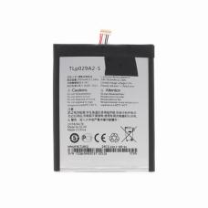 Baterija Teracell Plus za Alcatel OT Pop 3 5.5/Pixi 3 5.5/Idol 3 5.5