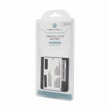 Baterija Teracell Plus za Alcatel OT Pop Pixi First/4024D