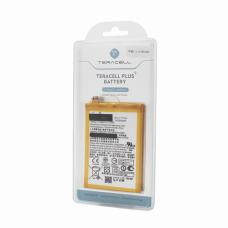 Baterija Teracell Plus za Asus Zenfone 2 5.5/ZE551ML