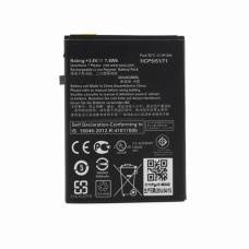 Baterija Teracell Plus za Asus Zenfone Go ZC500TG/Live G500TG
