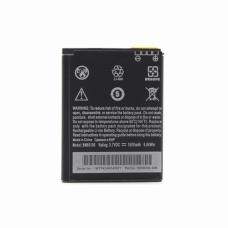 Baterija Teracell Plus za HTC Desire 600/500/One SV BA S900