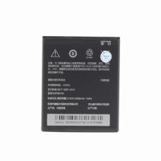Baterija Teracell Plus za HTC Desire 616