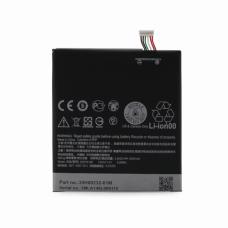 Baterija Teracell Plus za HTC Desire 820