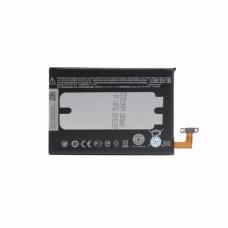 Baterija Teracell Plus za HTC One M9