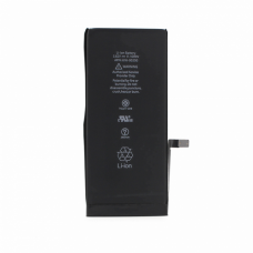 Baterija Teracell Plus za iPhone 7 plus