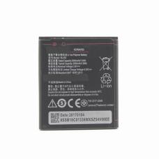 Baterija Teracell Plus za Lenovo A1000/A2010 BL253