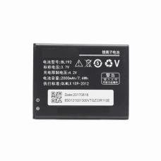 Baterija Teracell Plus za Lenovo A328 BL192