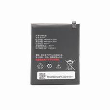 Baterija Teracell Plus za Lenovo A5000/Vibe P1M/P70 BL234